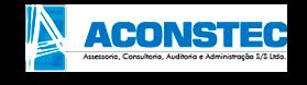 Aconstec